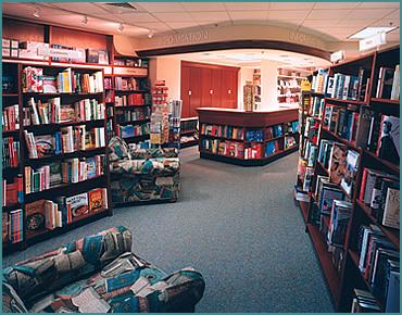 ed2k图书馆